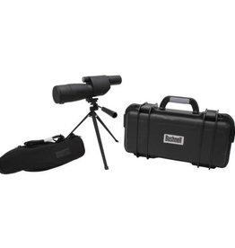 BUSHNELL OUTDOOR ACCESSORIES BUSHNELL SENTRY 18-36X50MM SPOTTING Scope