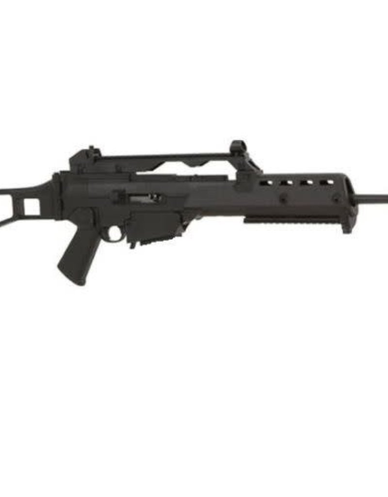 ProMag Industries ProMag AAM1022 Polymer Black Archangel Nomad Conversion Stock Ruger 10/22 Rifle