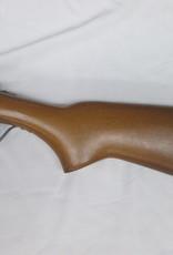 Stevens STEVENS 311 Shotgun 12GA