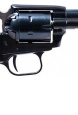 Heritage Manufacturing HERITAGE ROUGH RIDER Revolver .22 CAL