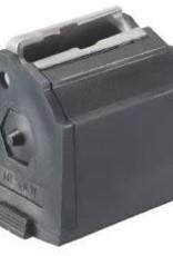 Sturm, Ruger & Co., Inc. Ruger 90005 BX-1 22LR Magazine 10/22 10Rd