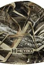 Heybo Outdoors HEYBO BEANIE MAX5