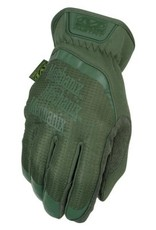 Mechanix Wear Gloves Fast Fit OD green XL