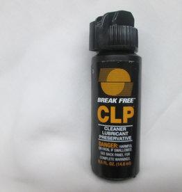 Break  Free Break Free CLP Cleaner Lubricant Preservative