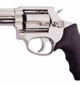 Taurus International Manufacturing Inc, Taurus 605 Revolver .357