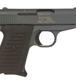 Jimenez Arms JIMINEZ J.A. 380 Pistol .380 ACP