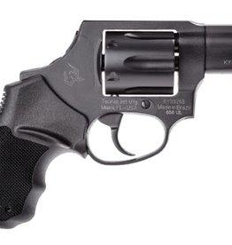 Taurus 856 Revolver 38SPL