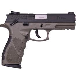 Taurus TH 9 Pistol 9MM x 19CAL