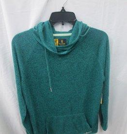Browning Browning Willow Sweater Ladies Medium