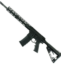 American  Tactical AMERICAN TACTICAL ATI AR15 MAXX OMNI HYBRID Rifle 5.56