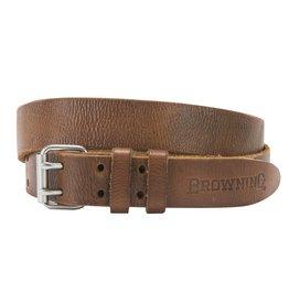 """Browning WOMEN'S BROWNING PRICE BELT 30"""""""
