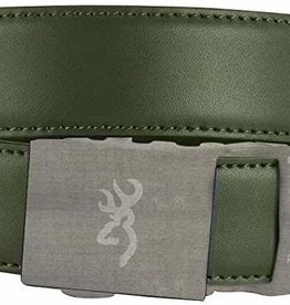 Browning Browning Men's Enoch Belt, Large