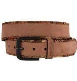 """Browning Men's BROWNING Rockville belt, 36"""""""