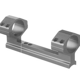 Weaver Optics WEAVER MUZZLELOADER INTEGRAL MOUNT