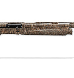 Benelli BENELLI Super Black Eagle 3 Shotgun 12GA