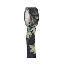 ALLEN COMPANY Allen 25361 Camo vanish Duct Tape, 2-In 60 ft roll