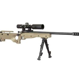 Keystone Arms KEYSTONE Cricket Precision Rifle .22 LR