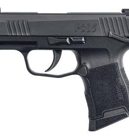 Sig Sauer SIG SAUER P365 Pistol 9MM