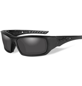 WILEY X, INC. Wiley-X CCARR11 WX Arrow Climate Control Sunglasses Polarized