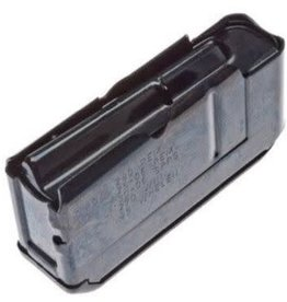 Remington Arms Company LLC Remington Rifle Magazine Model 750 & 7400 4 rds Short Action