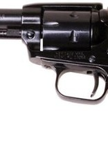 Heritage Manufacturing HERITAGE RR22MB4 Revolver .22 CAL