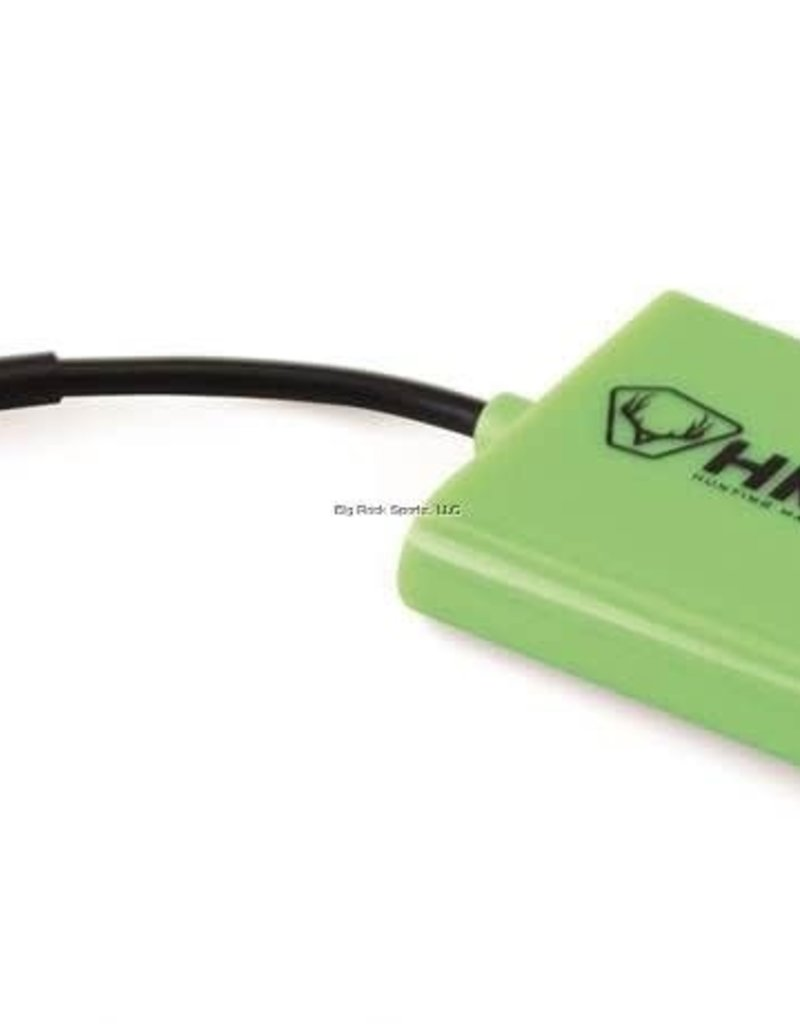 HME HME Products SD Card Reader for iOS -HME-SCDRIOS