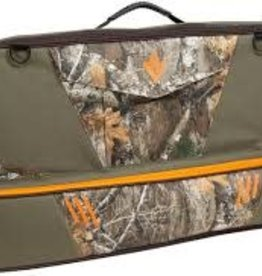 ALLEN Allen Hemlock Compound Bow Case, 43in