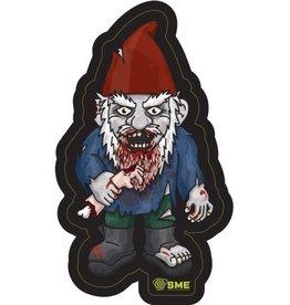 SME SME Zombie Gnome