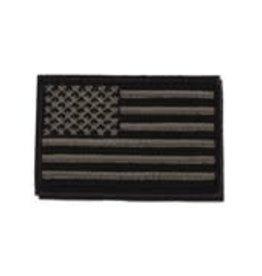 SME SME Patch US Flag FDE