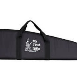 Keystone Arms CRICKET MY FIRST RIFLE CASE