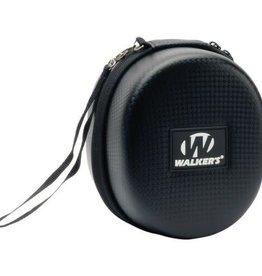 Walker's WALKER'S GAME EAR(R) GWP-REMSC Walker's Game Ear Razor Muff Storage Case