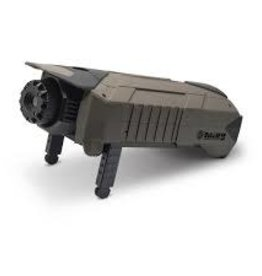 HME Bullseye Wireless Target Camera