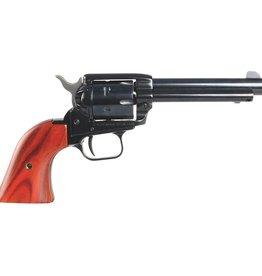 Heritage Manufacturing HERITAGE ROUGH RYDER Revolver 22LR