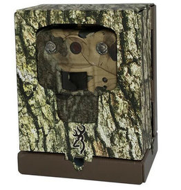 Browning Browning Trail Camera Box Security Box - BTCSB