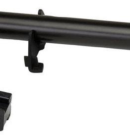 HORNADY MFG. CO. Hornady 95903 Dehumidifier Rod Polymer Black 12