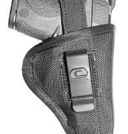 Crossfire Crossfire The Undercover Conceal carry holster 2-2.5 Sub-Comp