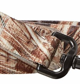 REMINGTON ACCESSORIES Remington 6' DBI Mossy Oak Camouflage Dog Leash