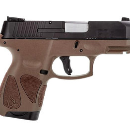 taurus Taurus G2S Pistol 40S&W