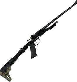 Keystone Arms KEYSTONE 6061 Rifle .22 LR