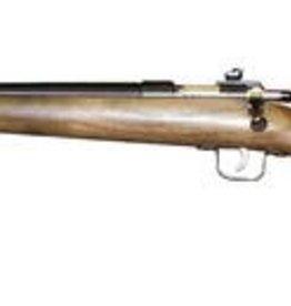 Keystone Arms KEYSTONE Chipmunk Rifle LH 22LR