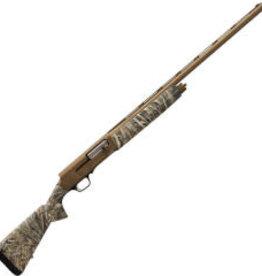 Browning Browning A-5 Wicked Wing Shotgun 12GA