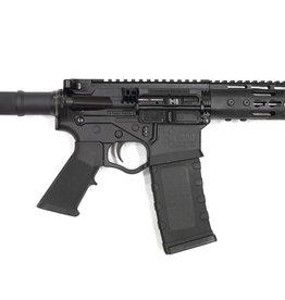 American  Tactical AMERICAN TACTICAL OMNI HYBRID MAXX Pistol 5.56