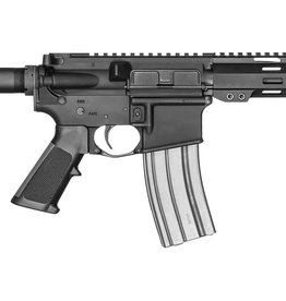 Rock Island Armory Del-Ton Lima Pistol 556NATO