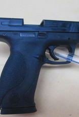Smith & Wesson USED Smith & Wesson 45 Pistol 45ACP