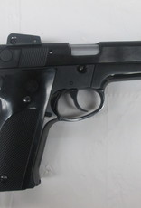 Smith & Wesson USED Smith & Wesson 559 Pistol 9MM