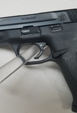 Smith & Wesson USED Smith & Wesson M&P 9 Pistol 9MM
