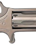 North American Arms North American Arms NAA-22LR Revolver 22LR