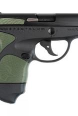 Taurus Spectrum 380 Pistol .380 AUTO