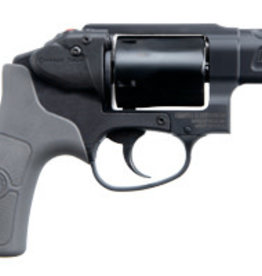 Smith & Wesson Smith & Wesson M&P Body Guard Revolver 38 S&W