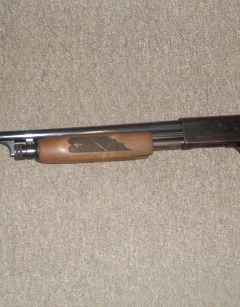 Ithaca Ithaca Model 37 Shotgun 16 Ga